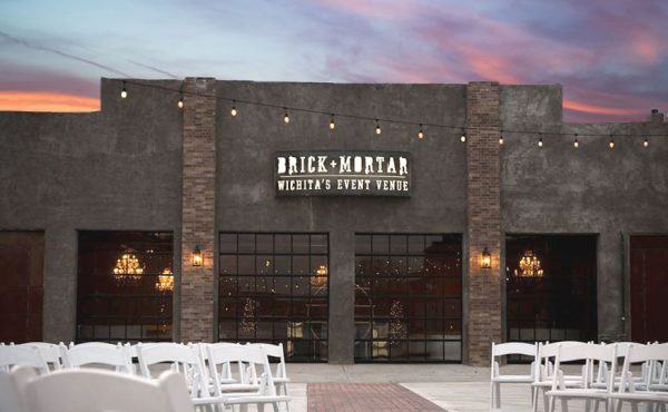 Brick_and_Mortar_Event_Venue_Wichita_KS_kansas