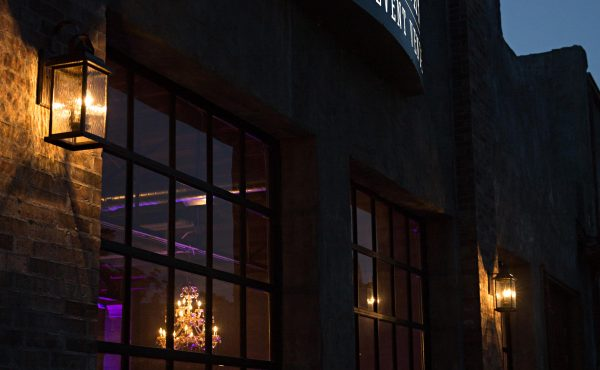 Brick_and_mortar_event_venue_wichita_ks_weddings_the_entertainment_pad_downtown_arena_district_pink_2