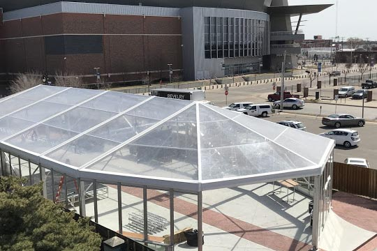 brick-and-mortar-the-glass-tent-wichita-ks-aerial-view-the-entertainment-pad