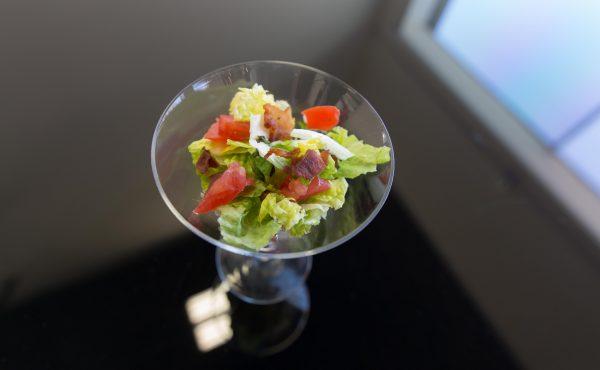 brick-and-mortar-wichita-kansas-venue-arena-district-downtown-urban-historic-catering-tastings-options