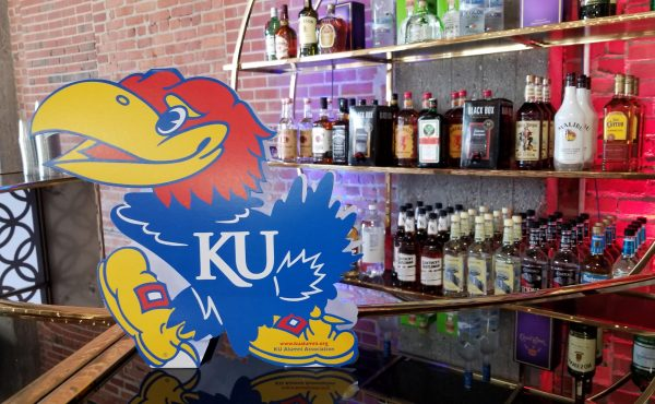 brick-and-mortar-wichita-kansas-venue-arena-district-ncaa-2018-party (1 of 1)-3