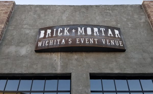 brick-and-mortar-wichita-kansas-venue-arena-district-the-entertainment-pad (1 of 1)-2