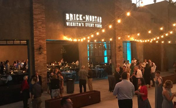 brick-and-mortar-wichita-kansas-venue-arena-district-the-entertainment-pad-string-lights