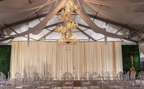 brick-and-mortar-wichita-kansas-venue-arena-district-the-entertainment-pad-wedding