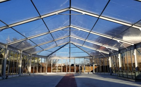 brick-and-mortar-wichita-kansas-venue-arena-district-the-glass-tent-1