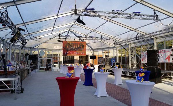 brick-and-mortar-wichita-kansas-venue-arena-district-the-glass-tent-ku-ncaa-vip-party