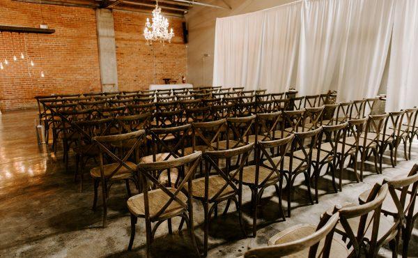 sydneydavidson--morriss-wedding-wichita-kansas-photographer-brickandmortar-131_websize