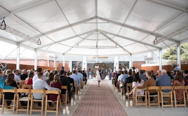 lolajo-photography-miranda-brandon-wedding-wichita-kansas-venue-brick-and-mortar-2