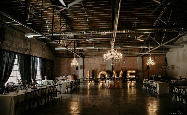 megan-loreg-photography-aj-millee-wedding-brick-and-mortar-venue-love-downtown-wichita (13)